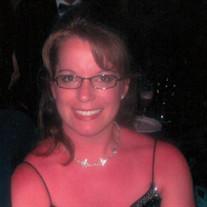 Tara Lynn Anderson