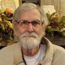 Prentice Lee (Hopper) King of Eastview, TN