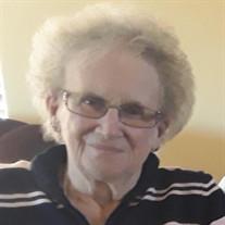 Marlene Gale Willie