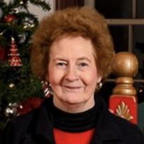 Doris C. Khoe
