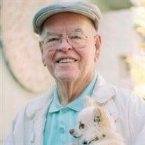 Mr. John Paul Bechard Sr.