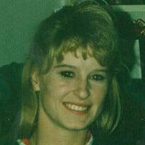 Monica Sheryl Collins