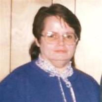 Alice D. Weir