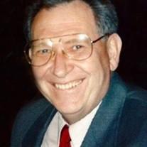 Donald R. Hobkirk