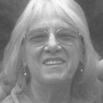 Cheryl N. Romano
