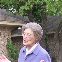 Virginia Kiff