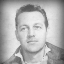Frank J. Cherry, Jr.