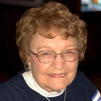 Cecilia T. Zawierucha
