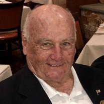 Richard C. Bertoncini