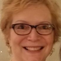Susan Phillippi