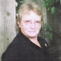 Dean Robinson