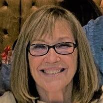 Joleen Kay Duprey