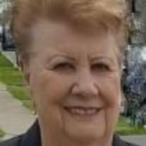 Helen G. Kopiel