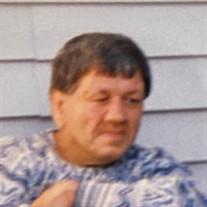 Robert Kenneth Struck