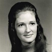 Sharron Ann Hiser