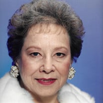 Marion Mulhern