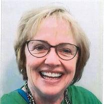 Joy Mae McElyea