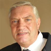Michael S. Giaramita
