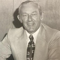 Frank D. Haight