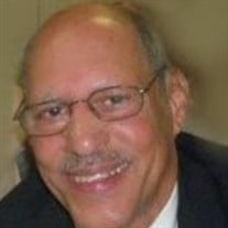 Richard A. Puryear Jr.