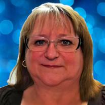 Kathy Braidfoot Horst