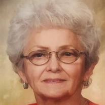 Marian Joanne Wolfe