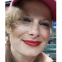 Jennifer M. Neider