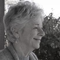 Marylee A. Hanlon