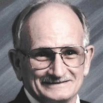 Robert T. Wojdyla