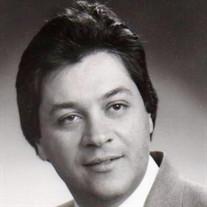 John A. Licata, Sr.