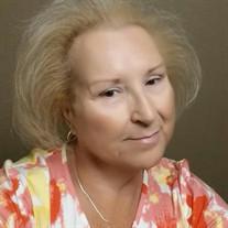 Cheryllynn Marie Pemberton