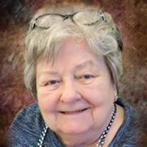Norma J. Quinn