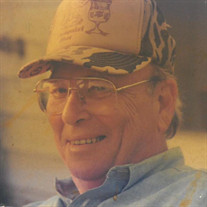 Fredrick B. Elsing Jr.