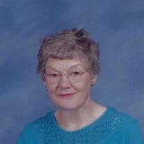 Ann M. Kurtz