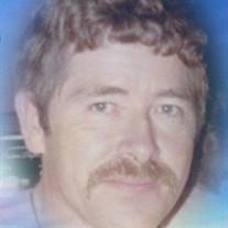 John Miller Sr.