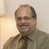 Joseph J. Schaeffer