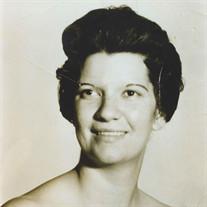 Carolyn Grace Stuck