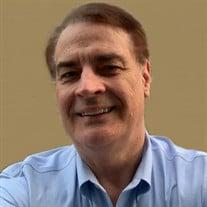 Jeffrey R. Beringer