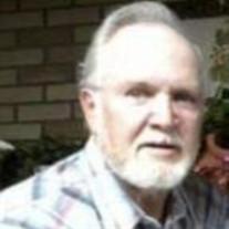 John C. Carlson