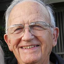 Bert Christian Howmann