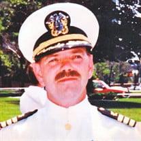 George C. Post