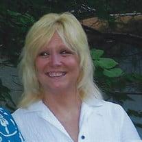Kimberly Sue Morey