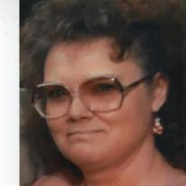 PAULETTE MARIE LAWSON