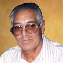 Frank Oñate
