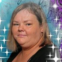 Ms. Misty Elaine Carter