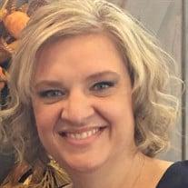 Sarah Christina Hughes