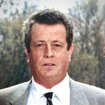Vito Vittorio Longo