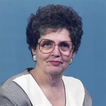 Peggy Vaughan Lee