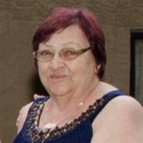 Marie B Colagiacomo