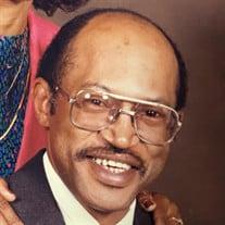 Robert Williams Jr.